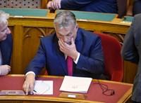 Kiderült, miért nem beszél szabadtéri rendezvényen Orbán