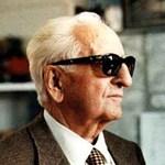 Múzeum lesz Enzo Ferrari szülőházából