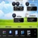 Virtuális desktopok: ablak- és asztal tuningolás