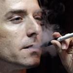 Szigorítják az e-cigaretta fogyasztását is