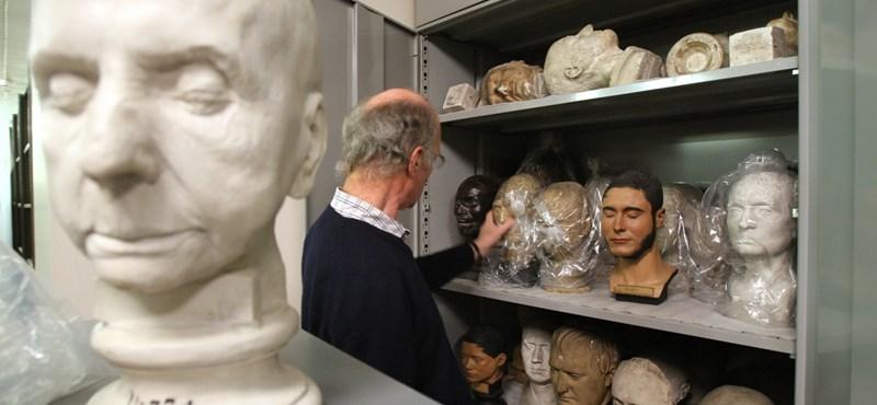 Hosszú szünet után újra megnyitják Párizs egyik híres múzeumát