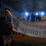 Focimeccset szerveznek a Kossuth térre, így tiltakoznak az oktatás alulfinanszírozottsága ellen