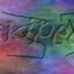 A tíz legnehezebb CAPTCHA