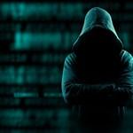 Adóelkerülésre csábítja a kisbefektetőket a kriptovaluták jelenlegi szabályozása