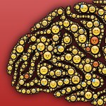 Tudja, mi történik az agyával, ha kap egy lájkot? Olyan, mintha drogozna