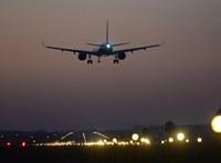 Repült a Wizz Airtől egy csúcsvezető és 20-nál is több bázisparancsnok egy hangfelvétel miatt