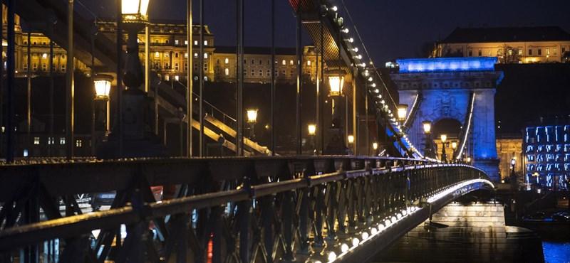 Szűk mozgásteret hagy a fővárosnak az új költségvetés