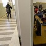 MSZP: megbukott az iskolák államosításának főpróbája