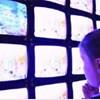 Még októberben komoly felvásárlás lesz a televíziós piacon