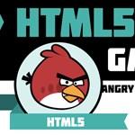 Így áll a HTML5 és az Adobe Flash harca [infografika]