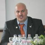 Czene Attila Brüsszelben bemutatta az Uniós Sport Munkatervet