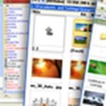 TOP: a legjobb fájlkezelő szoftverek (Windows és OS X)