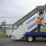 Nyáron lesz itthon olyan légi járat, ami Budapestről Debrecenbe megy