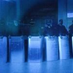 Sztrájkolnak a fehérorosz állami tévé dolgozói