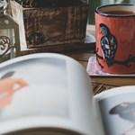 Frissítő tea az órák után: szuper helyek, ahol diákként kedvezményesen fogyaszthattok
