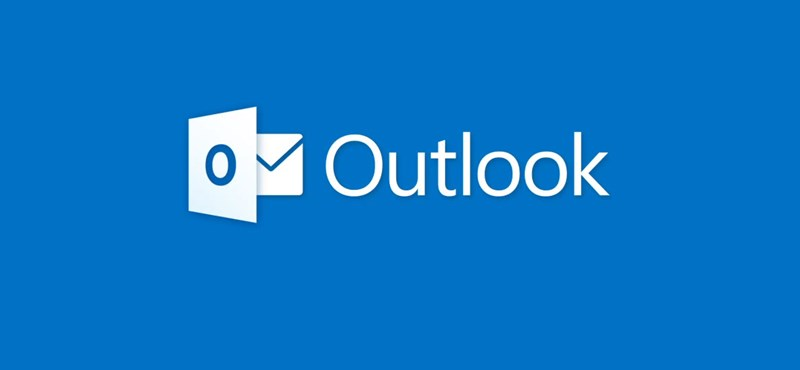 Több új funkció is jön az Outlookba