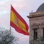 Így tanulhattok spanyol nyelvet otthonról, teljesen ingyen