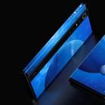 A Xiaomi üzeni: mindenki nyugodjon le, az 5G-s telefonjaik sem lesznek drágák