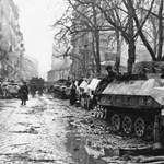 Nyolcezer forintos pluszt kaphatnak a II. világháborús özvegyek és árvák