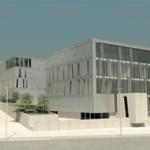 Science Building: Hétmilliárdos beruházás kezdődik Pécsen