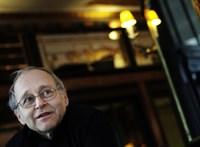 Fischer Ádám: Magyarország nem ezeréves, hanem mindössze száz