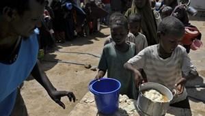 Afrika 5 milliárd fős kontinenssé nőhet, de van rá mód, hogy megelőzzék