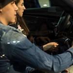 Tucatnyi újdonság – ezek a legfontosabb modellek az idei Budapest Auto Show-n