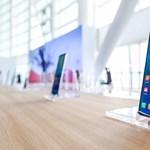 Állítólag beindult az Intel és a Qualcomm a Huawei-embargó ellen