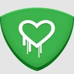Vigyázzon: nagyon sok androidos alkalmazás Heartbleed-fertőzött