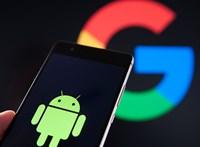 Összekapja magát a Google, feledtetnék az Android legnagyobb hibáját