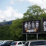 A Jobbikkal szemben mutogatja sosem látott oroszlánkörmeit az ÁSZ
