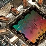 6 ok, amiért a kvantumszámítógépek újraírják az emberiség jövőjét