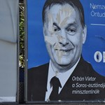 Az Alkotmánybíróságra sem hallgat a parlament plakátügyben