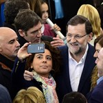 Spanyolország új korszakot választ