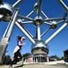 Szeretettel Brüsszelből: A belga kormányfővel megtörtént, ami Orbán Viktorral nemigen fog