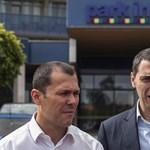 Jelöltdömpinget hozhat a Fidesz ötlete a kampánypénzek szétszórásáról