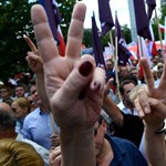 """Bevetette az """"atombombát"""" Lengyelország ellen az Európai Bizottság"""