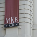 Mfor: Száraz István, az Origo volt tulaja állhat az MKB új, rejtélyes részvényese mögött