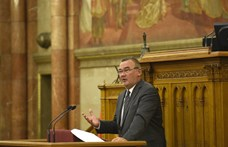Mindent megtett, hogy ne bosszantsa a Fideszt, mégis mennie kell