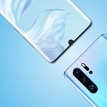Ez jól indul: nem tudják az árakat, de rekordmennyiségben rendelik Kínában az új Huawei-csúcstelefonokat