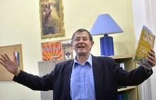 Megszűnhet a Magyar Krónika