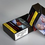 Drágább dohány, sótlanabb kenyér, új uszodák – elkészültek a népegészségügyi tervek