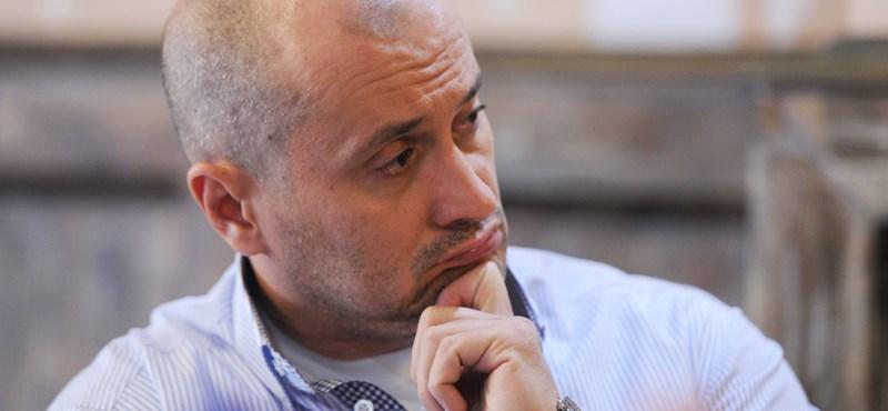 Egy célja van Tarjányiéknak: megszabadítani az ellenzéket Botkától