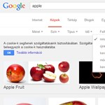 Most már könnyen elkerülhet egy veszélyes csapdát a Google képkeresőjében