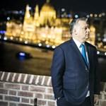 Pompeo: Obamáék úgy kezelték Magyarországot, mint Észak-Koreát