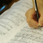 Új szakot indít a zeneakadémia és a színművészeti egyetem