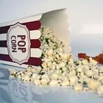 Meglepő fordulat: ez a film letaszította a trónról a közönségkedvencet