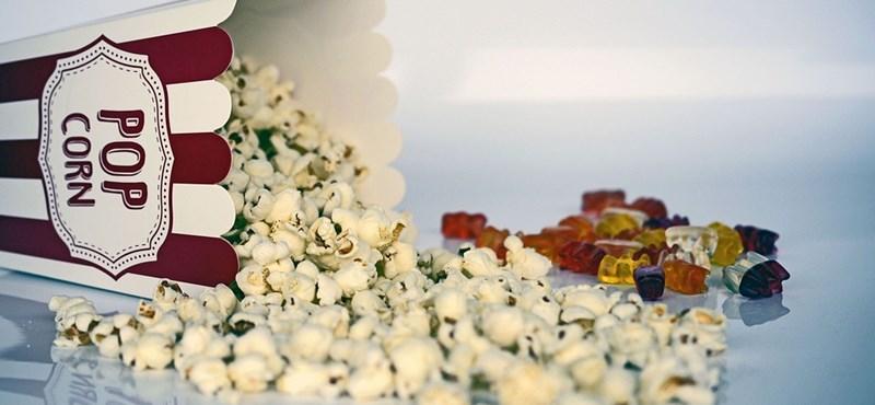 Kétperces műveltségi teszt: felismeritek a filmeket egy részlet alapján?
