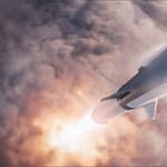 Elon Musk megmutatta, milyen rakétával vinne embert a Marsra