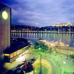Az InterContinental Budapest a világ legjobbjai között